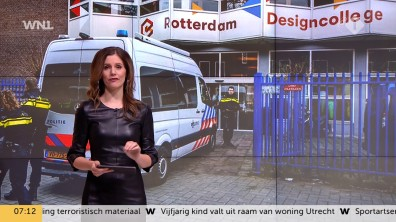 cap_goedemorgen nederland (wnl)_20190111_0707_00_05_43_109