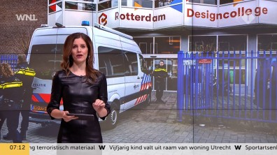cap_goedemorgen nederland (wnl)_20190111_0707_00_05_43_110