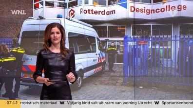 cap_goedemorgen nederland (wnl)_20190111_0707_00_05_44_112