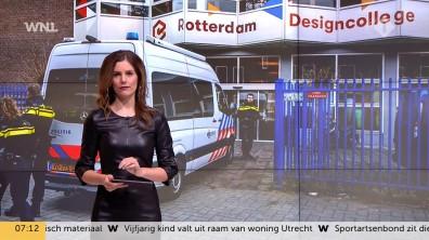 cap_goedemorgen nederland (wnl)_20190111_0707_00_05_45_114