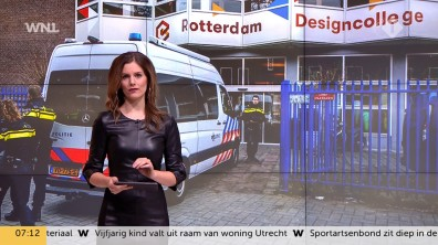 cap_goedemorgen nederland (wnl)_20190111_0707_00_05_46_116