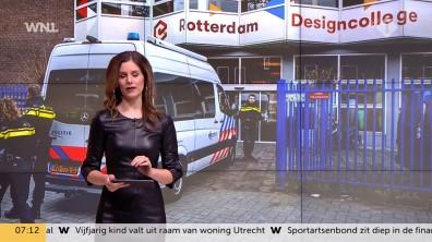 cap_goedemorgen nederland (wnl)_20190111_0707_00_05_46_117