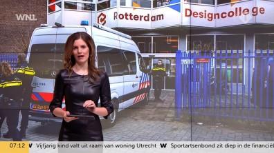 cap_goedemorgen nederland (wnl)_20190111_0707_00_05_47_118