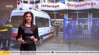 cap_goedemorgen nederland (wnl)_20190111_0707_00_05_48_121