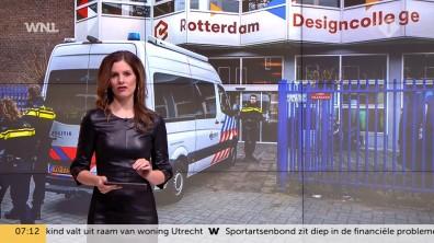 cap_goedemorgen nederland (wnl)_20190111_0707_00_05_48_122