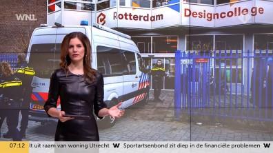 cap_goedemorgen nederland (wnl)_20190111_0707_00_05_49_124