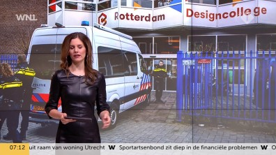cap_goedemorgen nederland (wnl)_20190111_0707_00_05_50_125