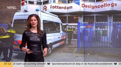 cap_goedemorgen nederland (wnl)_20190111_0707_00_05_50_126