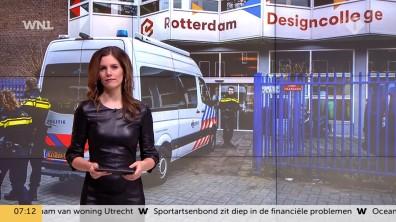 cap_goedemorgen nederland (wnl)_20190111_0707_00_05_50_127
