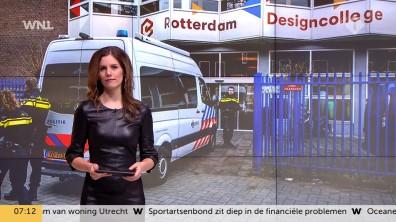 cap_goedemorgen nederland (wnl)_20190111_0707_00_05_50_128