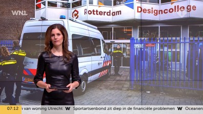 cap_goedemorgen nederland (wnl)_20190111_0707_00_05_51_129