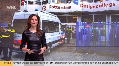 cap_goedemorgen nederland (wnl)_20190111_0707_00_06_03_131