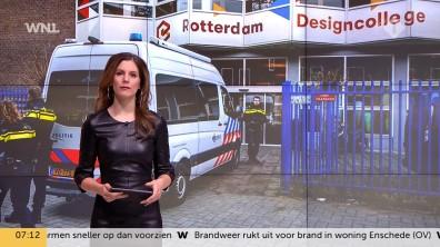 cap_goedemorgen nederland (wnl)_20190111_0707_00_06_03_132
