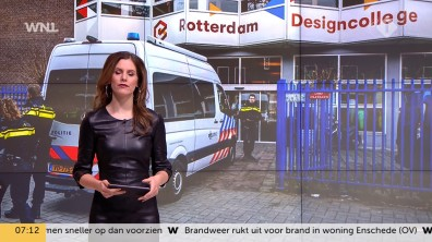 cap_goedemorgen nederland (wnl)_20190111_0707_00_06_03_133
