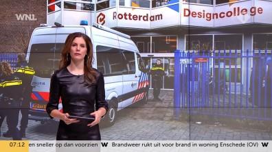 cap_goedemorgen nederland (wnl)_20190111_0707_00_06_04_134