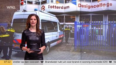 cap_goedemorgen nederland (wnl)_20190111_0707_00_06_04_135