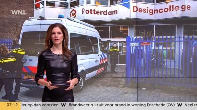 cap_goedemorgen nederland (wnl)_20190111_0707_00_06_05_137