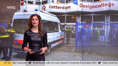 cap_goedemorgen nederland (wnl)_20190111_0707_00_06_05_139