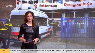 cap_goedemorgen nederland (wnl)_20190111_0707_00_06_09_146