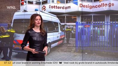 cap_goedemorgen nederland (wnl)_20190111_0707_00_06_10_147