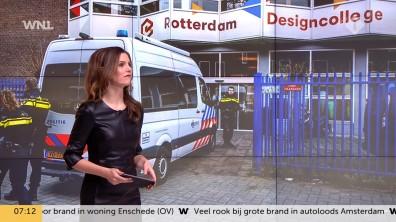 cap_goedemorgen nederland (wnl)_20190111_0707_00_06_11_148