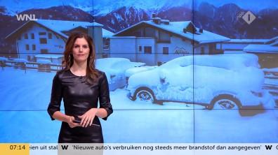 cap_goedemorgen nederland (wnl)_20190111_0707_00_07_47_203