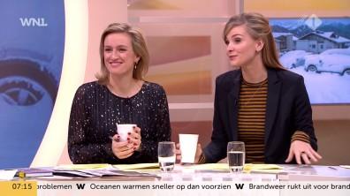 cap_goedemorgen nederland (wnl)_20190111_0707_00_08_34_208