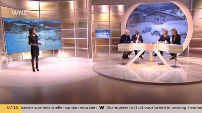 cap_goedemorgen nederland (wnl)_20190111_0707_00_08_37_211