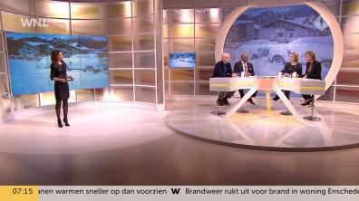 cap_goedemorgen nederland (wnl)_20190111_0707_00_08_37_212