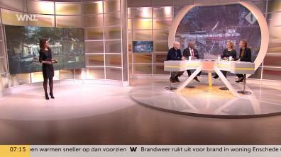 cap_goedemorgen nederland (wnl)_20190111_0707_00_08_37_213
