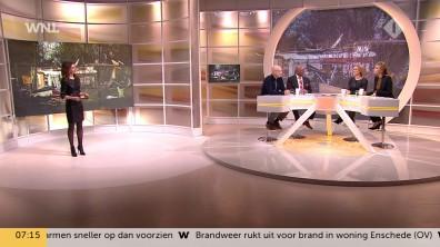 cap_goedemorgen nederland (wnl)_20190111_0707_00_08_38_217