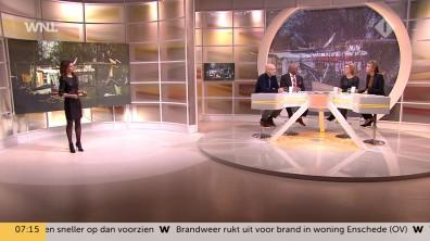 cap_goedemorgen nederland (wnl)_20190111_0707_00_08_38_220