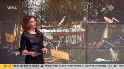 cap_goedemorgen nederland (wnl)_20190111_0707_00_08_39_221