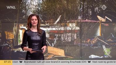 cap_goedemorgen nederland (wnl)_20190111_0707_00_08_41_226