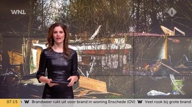 cap_goedemorgen nederland (wnl)_20190111_0707_00_08_42_228