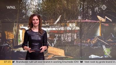 cap_goedemorgen nederland (wnl)_20190111_0707_00_08_42_229