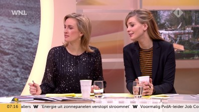 cap_goedemorgen nederland (wnl)_20190111_0707_00_09_40_232