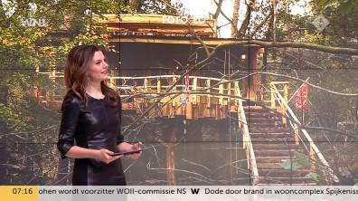 cap_goedemorgen nederland (wnl)_20190111_0707_00_09_52_235