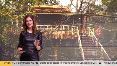 cap_goedemorgen nederland (wnl)_20190111_0707_00_09_55_239
