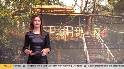 cap_goedemorgen nederland (wnl)_20190111_0707_00_11_02_247