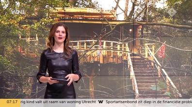 cap_goedemorgen nederland (wnl)_20190111_0707_00_11_04_254