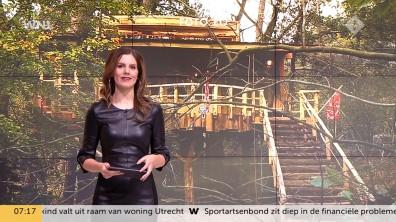 cap_goedemorgen nederland (wnl)_20190111_0707_00_11_05_255