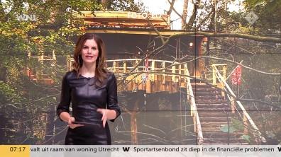 cap_goedemorgen nederland (wnl)_20190111_0707_00_11_05_256