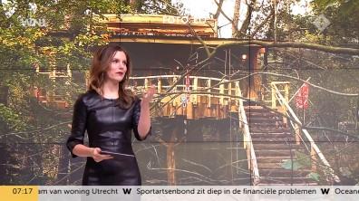 cap_goedemorgen nederland (wnl)_20190111_0707_00_11_07_258