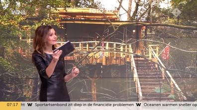 cap_goedemorgen nederland (wnl)_20190111_0707_00_11_09_263
