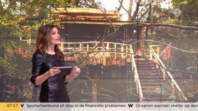 cap_goedemorgen nederland (wnl)_20190111_0707_00_11_10_265