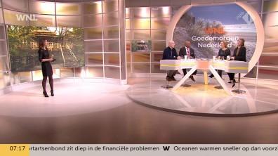 cap_goedemorgen nederland (wnl)_20190111_0707_00_11_11_267