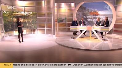 cap_goedemorgen nederland (wnl)_20190111_0707_00_11_11_269