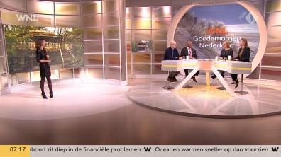 cap_goedemorgen nederland (wnl)_20190111_0707_00_11_12_272