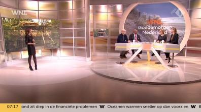 cap_goedemorgen nederland (wnl)_20190111_0707_00_11_12_273